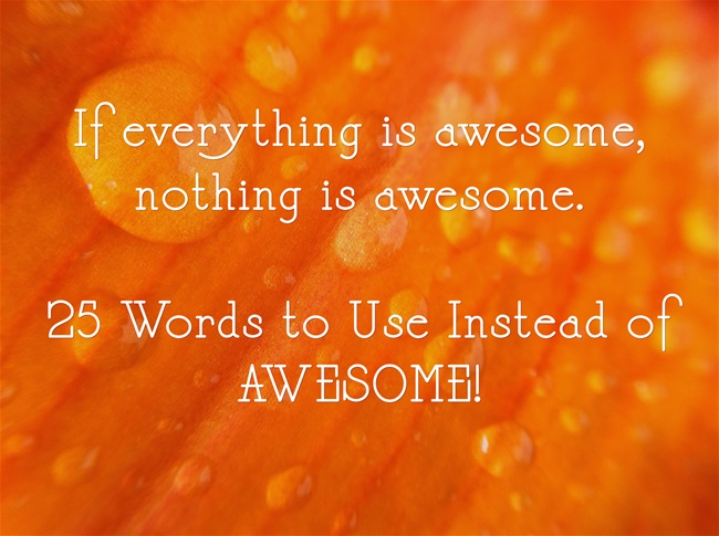If-everything-is-awesome
