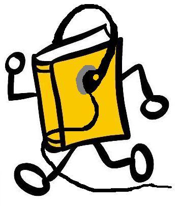 logo-audiobook1