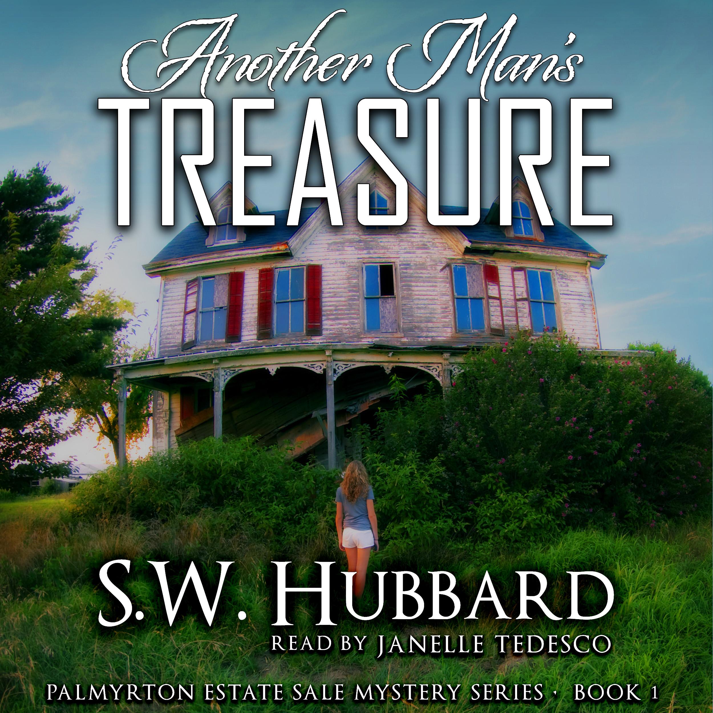 swhubbard_anothermanstreasure_audio